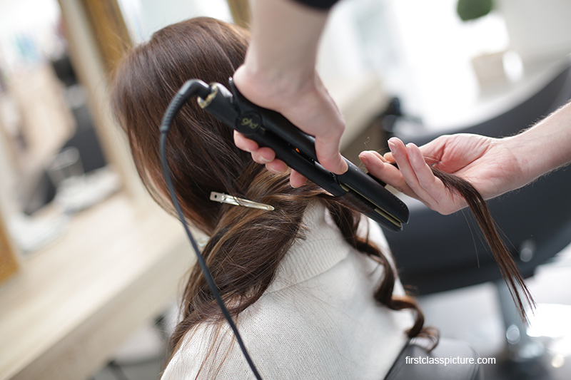 Welches Shampoo Bei Tape Extensions 31